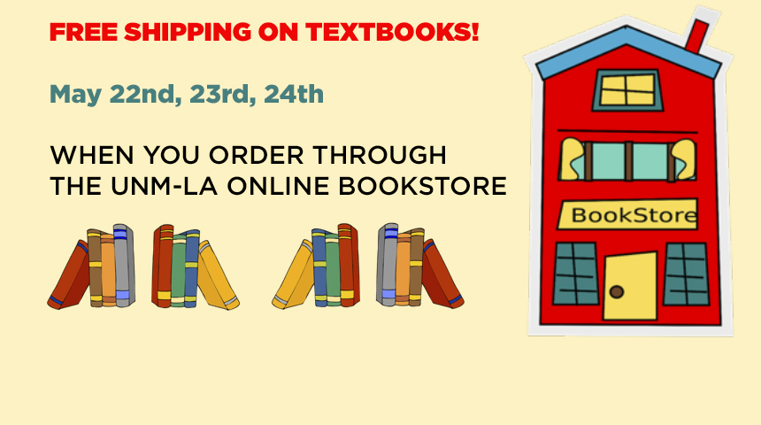 Featured Image - Order your textbooks