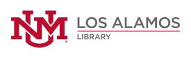 University of New Mexico-Los Alamos